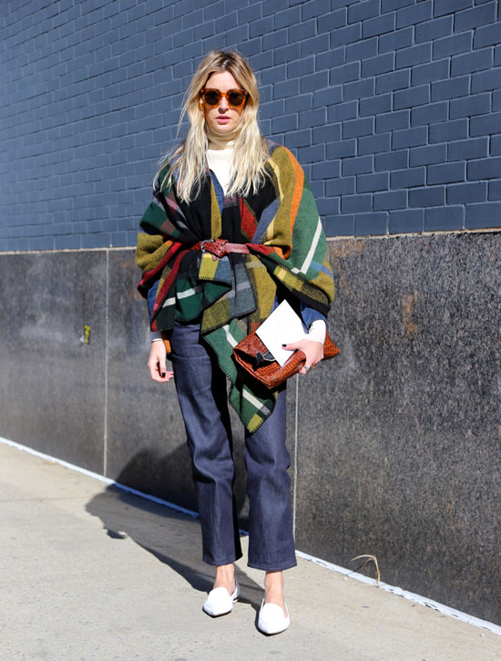 new-york-fashion-week-aw-2015-street-style-day-2-4