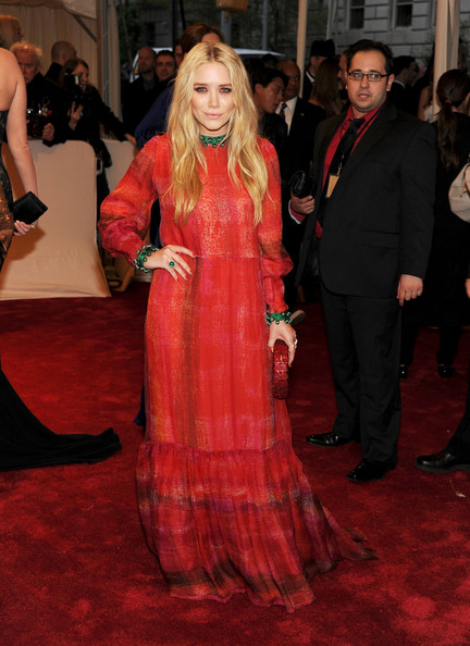 Mary+Kate+Olsen+Dresses+Skirts+Evening+Dress+Chde5XOJOnpl