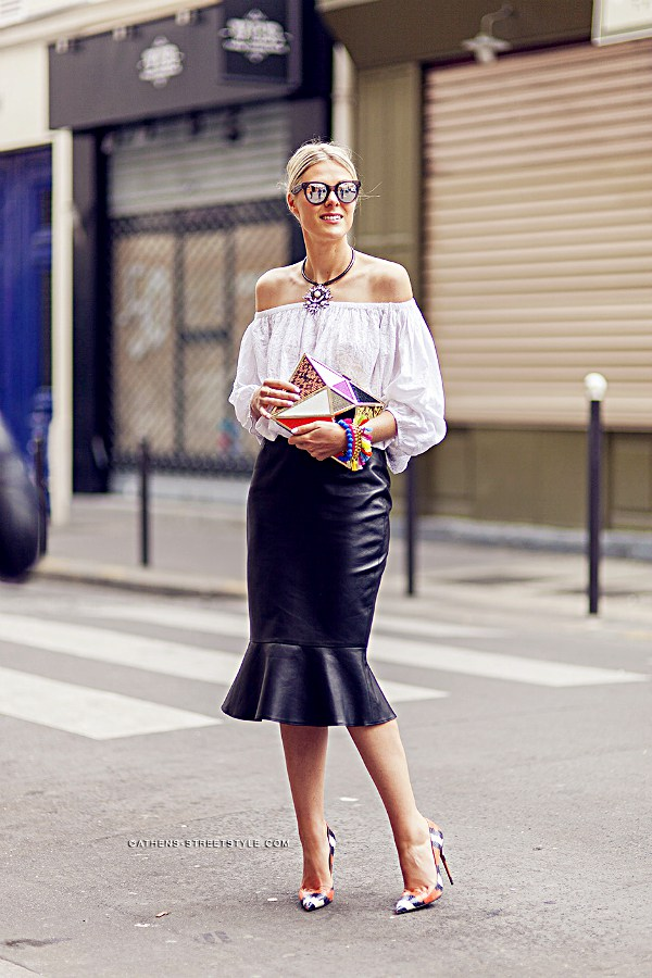 3152-athens-streetstyle-sofie-valkiers-paris-haute-couture-fashion-week-fall-winter-2014-2015-street-style